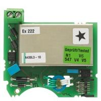 Wholesale Siemens SIPART PS2 Position feedback module 6DR4004-8J from china suppliers