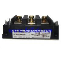 Wholesale Sanrex IGBT module QCA150AA120 from china suppliers