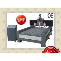 Wholesale CNC Marble  Router (RJ-1218) from china suppliers