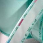 Wholesale Sterilization Flat Reel (sterilization Flat Rolls) from china suppliers