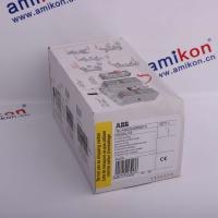 Wholesale ABB OS30AJ12 Disconnect Switch-600V-30A-3 Pole-Class J from china suppliers