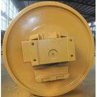 Wholesale John Deere 850C idler for bulldozer undercarriage from china suppliers