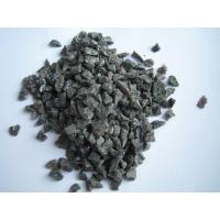 China Chinese manufacturer Calcined BFA brown fused alumina for sandblast machine for sale