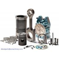 Wholesale Iveco NEF Series Engine Parts Diesel Engine Parts from china suppliers