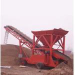 China Anti-Abrasive Conveyor Belt for sale