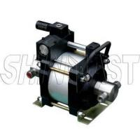 China Air Operated Oil Pump -GD Series on sale