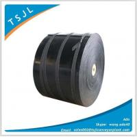 Wholesale Heat resistant conveyor belt from china suppliers