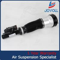 Wholesale Air Suspension Shock for Mercedes Benz Air Suspension Parts W220 A2203202438 from china suppliers