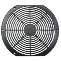 Wholesale 172mm Industrial Cooling Plastic Fan Guard SD-170 from china suppliers