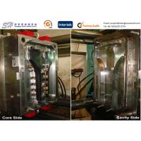 Hot Runner Automotive Plastic Injection Molding for sale