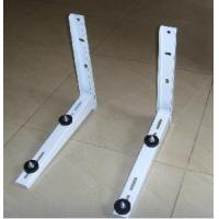 Wholesale A/C Bracket (LT-100) from china suppliers