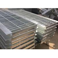 Wholesale Walkway Steel Driveway Grates Grating 304 Stainless Steel Mesh Welded Grid from china suppliers