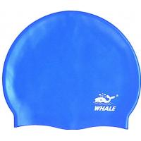 Quality Black Professional Silicone Or Latex Swim Caps Ladies Swimming Hats For Long for sale
