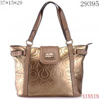 Wholesale Coach handbag shoulder handbag designer handbag cheap brand handbag from china suppliers