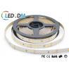 High Efficiency LED Strip Tape 160 Lumen Per Watt SMD 2835 For Indoor Lighting for sale