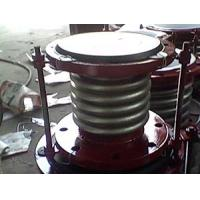 Wholesale PTFE bellows expansion joint from china suppliers
