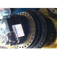 Wholesale Volvo EC240 Excavator TM40 Final Drive Assembly 147950151 14533652 SA7117-34001 from china suppliers