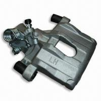 Wholesale Brake Caliper for Volvo V50 from china suppliers