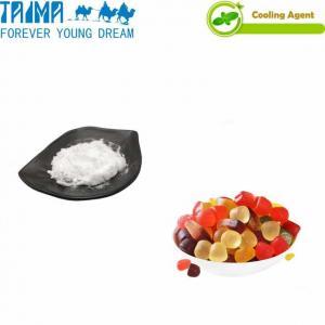 Wholesale Xi'an Taima USP Grade PG VG E Liquid 100mg/ml Nicotine Liquid from china suppliers