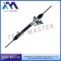 Wholesale Reliable Manual Steering Rack For Toyota Landcruiser VZJ95 44200 - 60012 from china suppliers