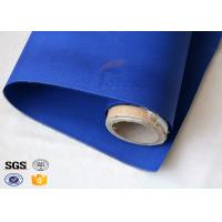 Wholesale Twill Carbon Fiber Fabrics Silver Coated Fabric High Strength 0.25mm from china suppliers