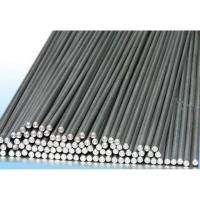 China Free Cut 303 Stainless Steel Round Bar, Strong Stainless Steel Round Bar Stock on sale