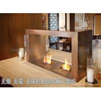 Wholesale Mantels, Electric fireplace, Heaters from china suppliers