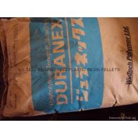 Wholesale Japan Polyplastics Duranex PBT Resin from china suppliers