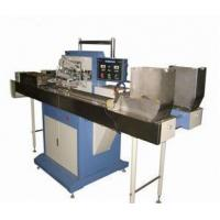 Wholesale Auto Screen Printing Machine(screen printer) from china suppliers