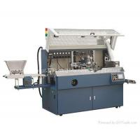 Wholesale Auto Pen-rod screen printing machine(screen printer) from china suppliers