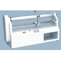 Wholesale Foil Cutting Machines(ELECTRIC FOIL CUTTING MACHINES) from china suppliers