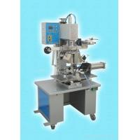 Wholesale Polygonal/Rolling/Oval Hot-Stamping Machine from china suppliers