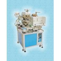 Wholesale Fully Automatic Heat Transfer Machine for pen rods and tubes from china suppliers