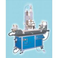 Hot Stamping Machines for Buckets