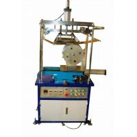 Wholesale Hot Stamping Machine for Buckets (Barrels) from china suppliers