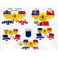 China Toy, Educational toy, Junior Balance Toy on sale