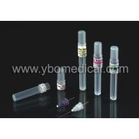 Wholesale Dental Needle from china suppliers