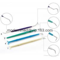 Wholesale Dental Curve Needle from china suppliers