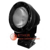 China HID fog light/HID head light/HID Work Lamp (E-WL-HID-0007) on sale