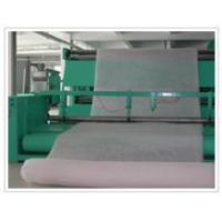 Polyester Differential Pre-Oriented Yarn (