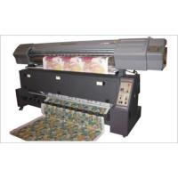 Wholesale Printing Equipment from china suppliers