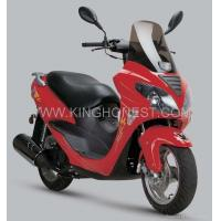 China SCOOTER 50CC/125/150CC on sale