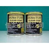 Wholesale FAMOWOOD Dura-Tuff Clear Coat #5410060 from china suppliers