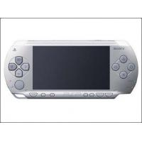 China Game Console COPY SONY PSP 1000 on sale