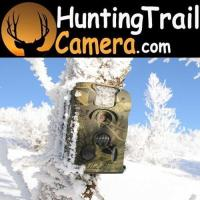 Wholesale LTL-5210MM Waterproof scout trail digital camera from china suppliers