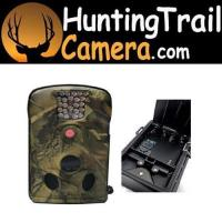 Buy cheap Night Vision Hunting Camera LTL-5210A from wholesalers