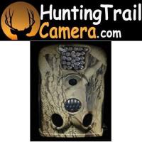Buy cheap Deer Hunting Camera with Camo Color from wholesalers