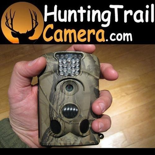 Quality Scoutguard LTL-5210MM scouting trail camera for sale