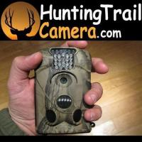 Wholesale Scoutguard LTL-5210MM scouting trail camera from china suppliers