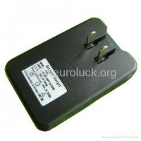 Wholesale I68/P168C cell phone charger from china suppliers